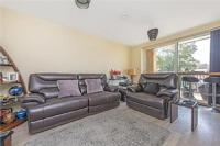 First floor, one bedroom flat in Hounslow