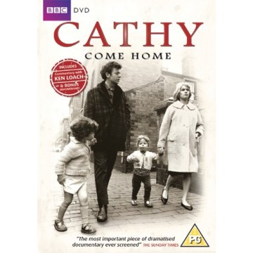 Picture of Cathy Come Home film