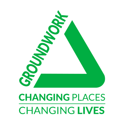 IMAGE OF GROUNDWORKS LONDON