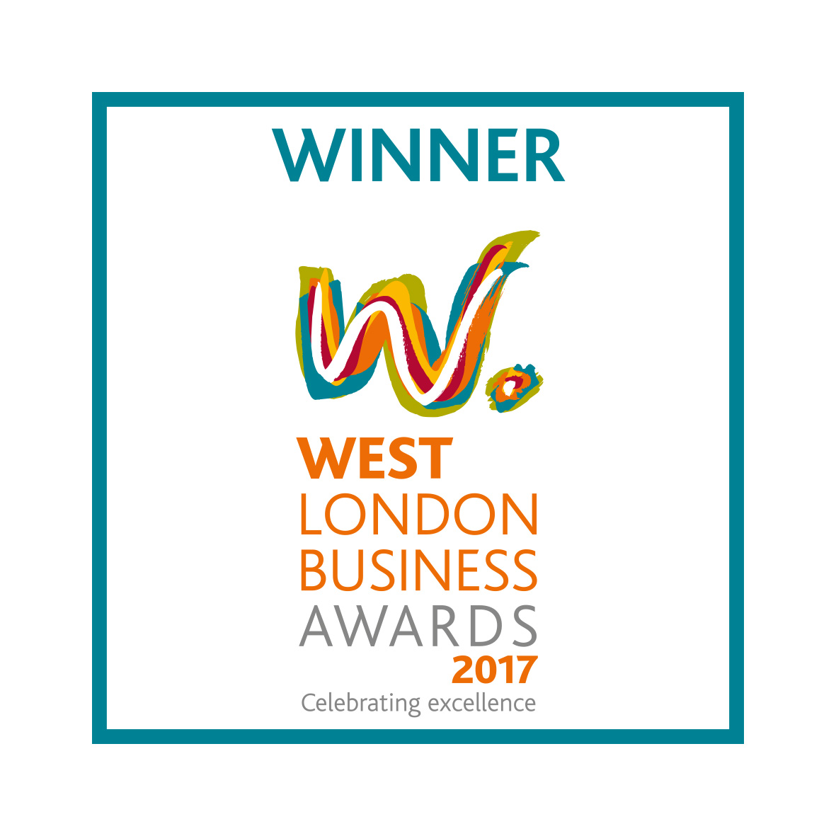 West London Business Awards