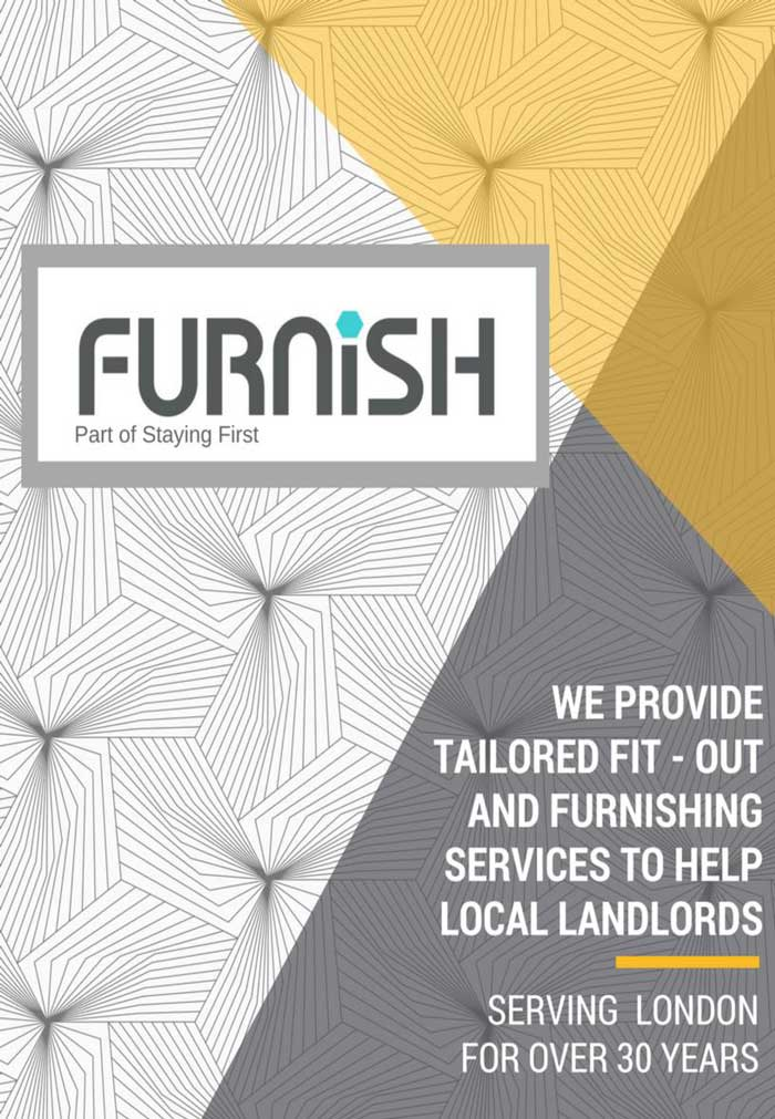 Furnish fit-outs brochure thumbnail