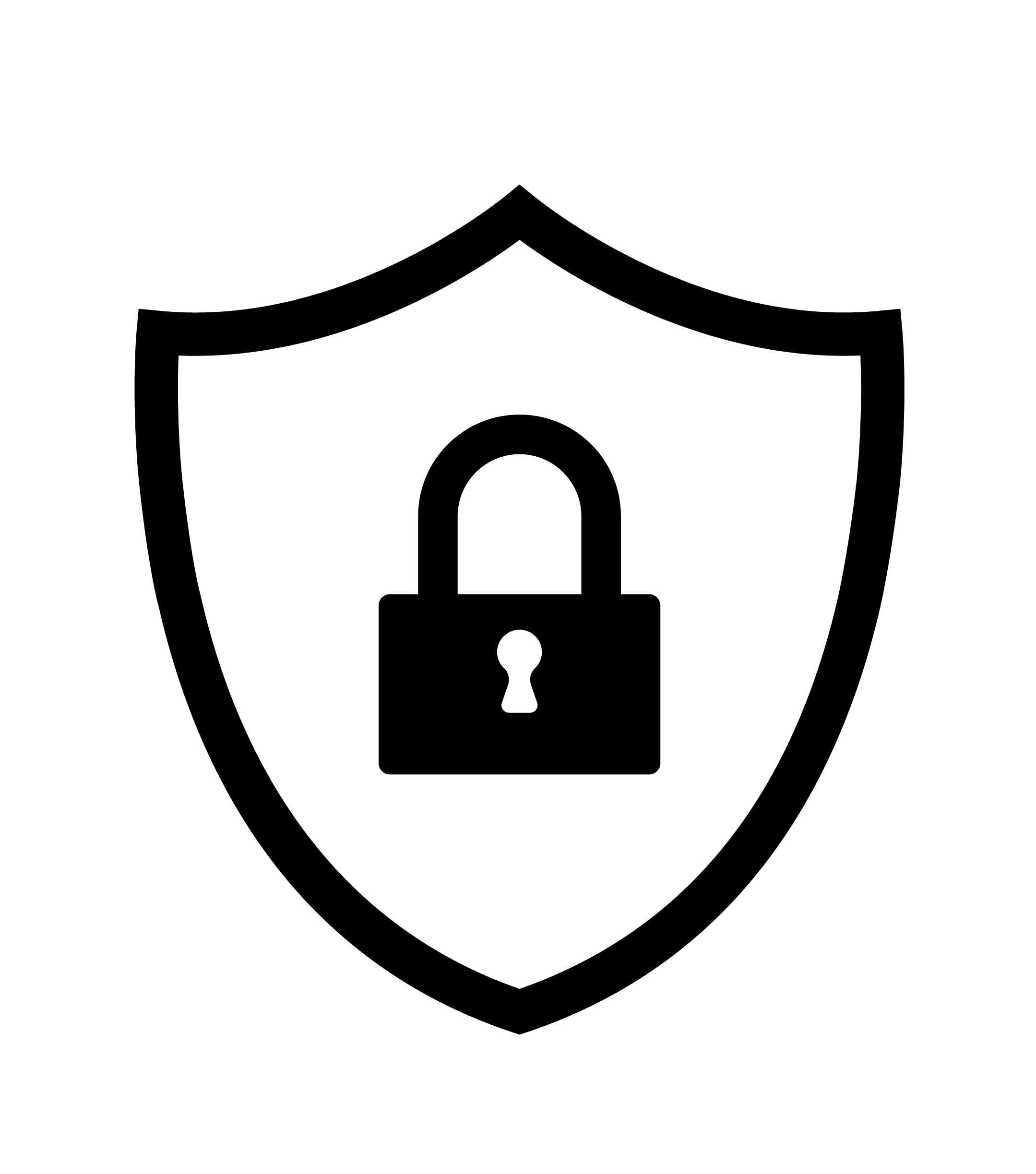 image-Privacy icon.jpg
