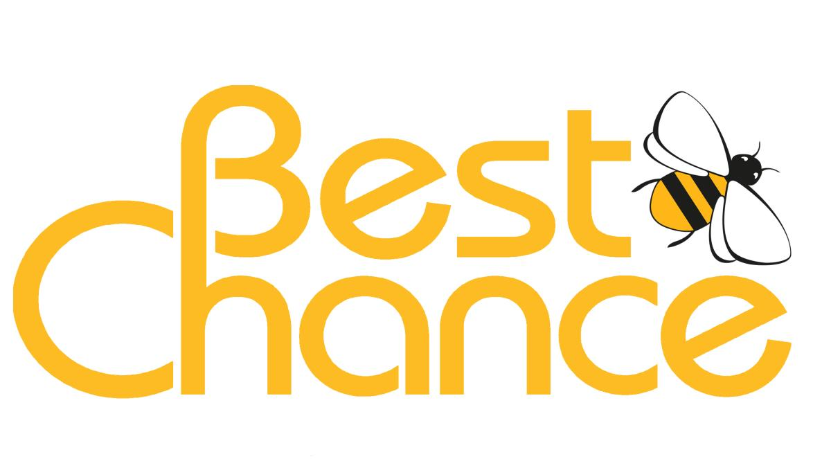 Best Chance logo