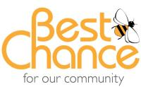 image-Best Chance logo (Small).JPG