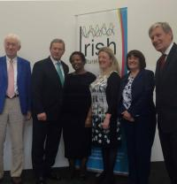 image-Taoiseach line up for website news.jpg