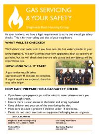 image-Gas-safety-leaflet-preview.jpg