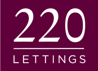 image-Small 220 Lettings logo